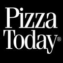 Pizza Today logo