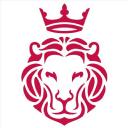 Pizza Union logo icon