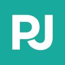 PJ Media, LLC - Send cold emails to PJ Media, LLC