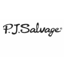 Read PJ Salvage Reviews