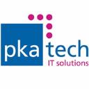 PKA Technologies on Elioplus