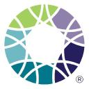 Pkd Foundation logo icon