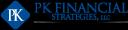 PK Financial Strategies LLC logo