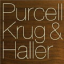 Purcell, Krug & Haller