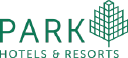 Park Hotels & Resorts logo icon
