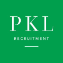 PKL Recruitment - Send cold emails to PKL Recruitment