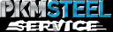 PKM Steel Svc