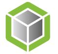 pk systems GmbH logo