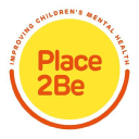 Place2 Be logo icon