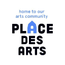 Place Des Arts - Send cold emails to Place Des Arts