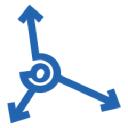 Place Ojeunes logo icon