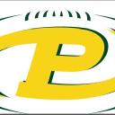 Placer Jr. Hillmen logo