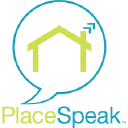 PlaceSpeak - Send cold emails to PlaceSpeak