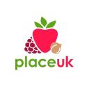 PLACE UK Ltd Logo