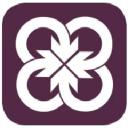 PlaceWorks on Elioplus