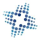 PlaidCloud logo