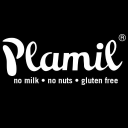 Read Plamil Foods Reviews