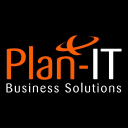 Plan-IT Consulting on Elioplus