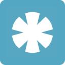 Planio Logo