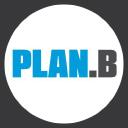 Plan B on Elioplus