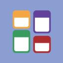 Planbook.Com logo icon