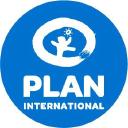 Plan Canada logo icon