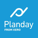 Planday - Send cold emails to Planday