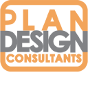 Plan Design Consultants , Inc. logo