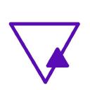 Plane Plastics Ltd. - Send cold emails to Plane Plastics Ltd.