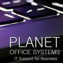 Planet Office Systems on Elioplus