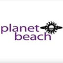 Planet Beach Franchising Corporation logo icon