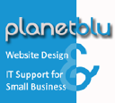 planetblu on Elioplus