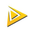 Planetdp logo icon