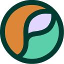 Planeterra logo icon