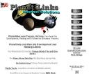 PlanetLinks.com Inc logo