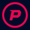 Planet Sport logo icon