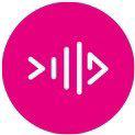 Planet Sushi logo icon