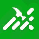 Plan Hammer logo icon