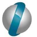 Planit Group logo icon