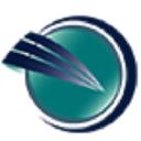 planitretail, LLC logo