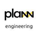 plann engineering logo