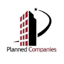 Planned Companies logo icon