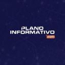 Plano Informativo logo icon