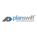 Plan Swift logo icon