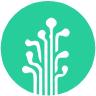 Plant an App logo