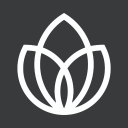 Plant Fusion logo icon