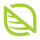 Plant Interscapes logo icon