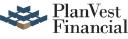 PlanVest Financial - Send cold emails to PlanVest Financial