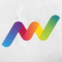 Planweb Interativa on Elioplus