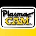 PlasmaCAM Inc logo
